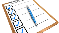 checklist-1622517__340 (2)