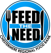 Cmere Food Bank