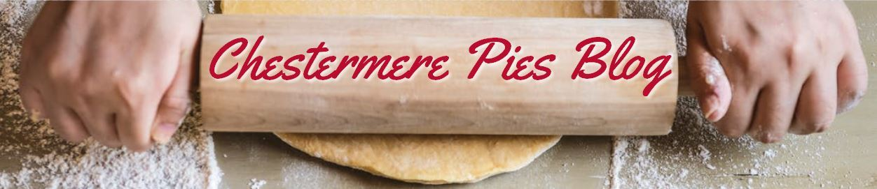 Chestermere Pies