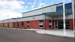 Chestermere Detachment.jpg