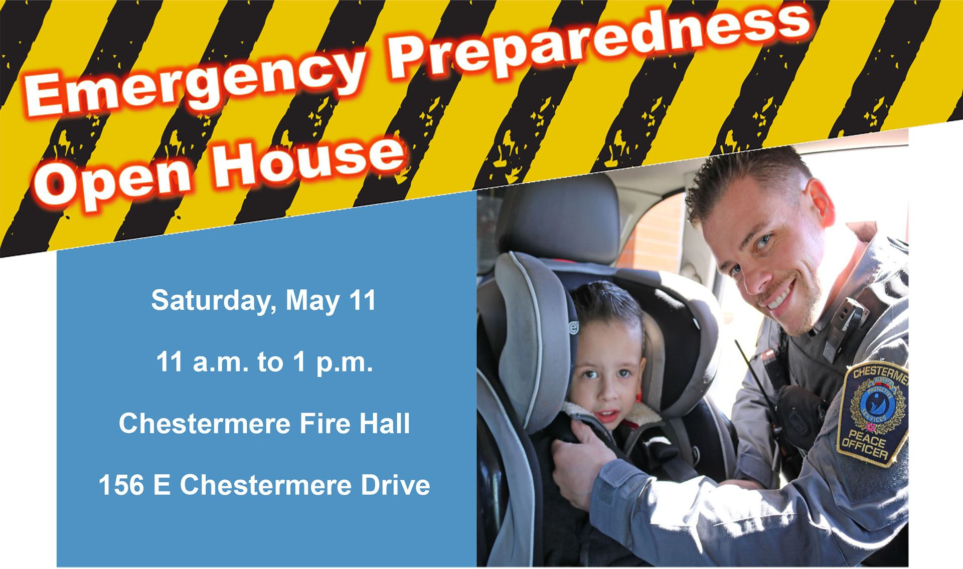 Emerg Prep Open House_FB