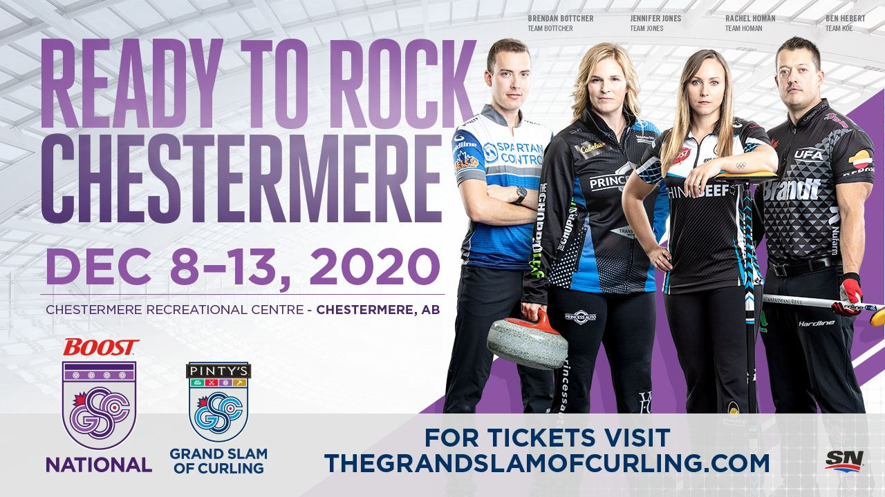 Grand Slam of Curling_National 2020_Digital Ad_Social Media_Feb18_1280x720px_v2