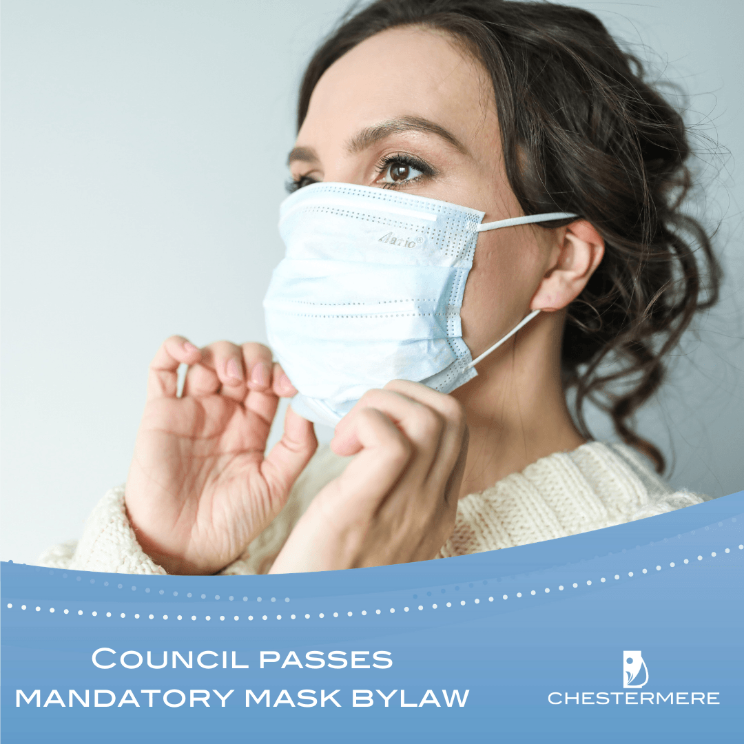 Temporary Mandatory Mask Bylaw (1)