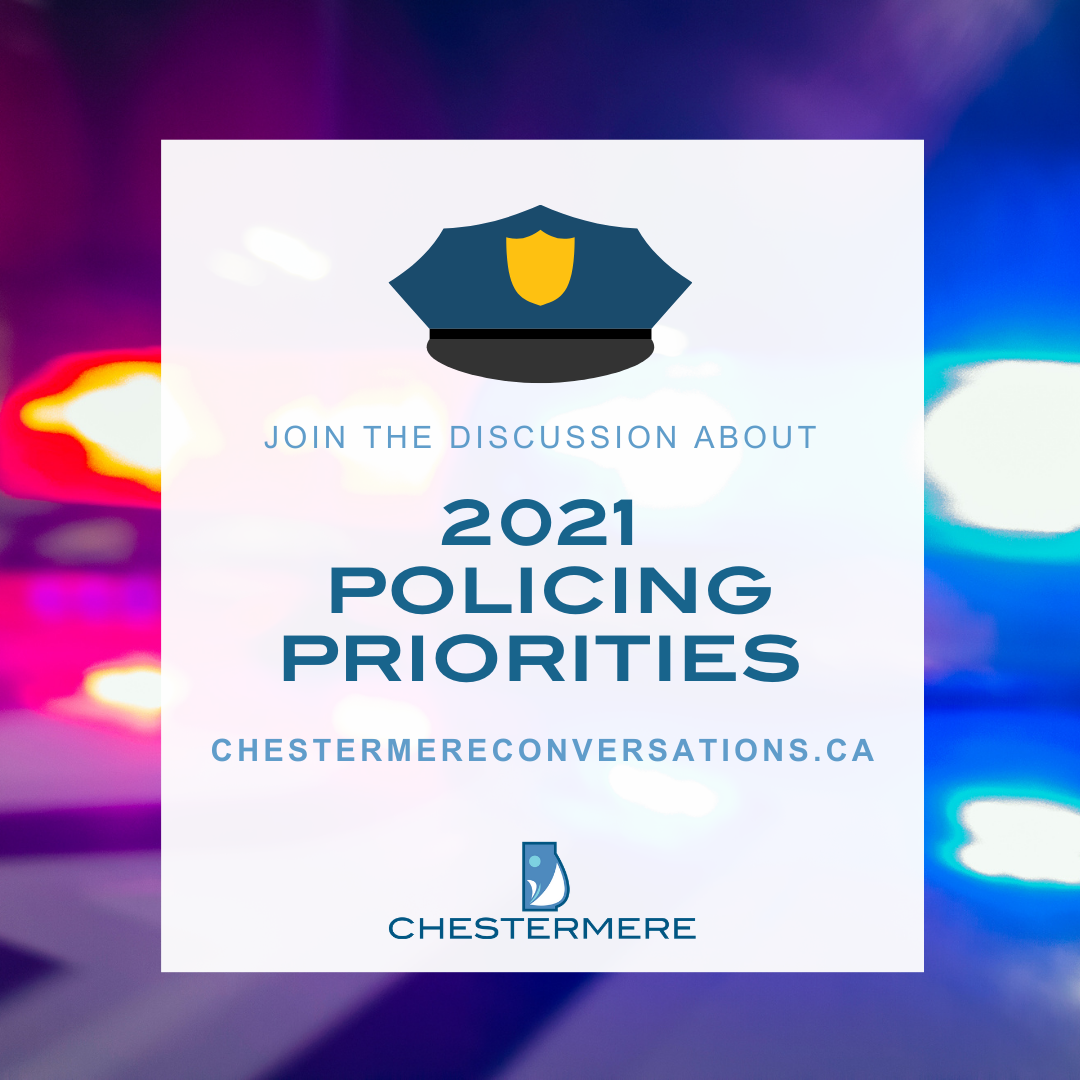 policing priorities (1)