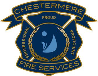 Chestermere Fire Crest - single crest copy_thumb.jpg