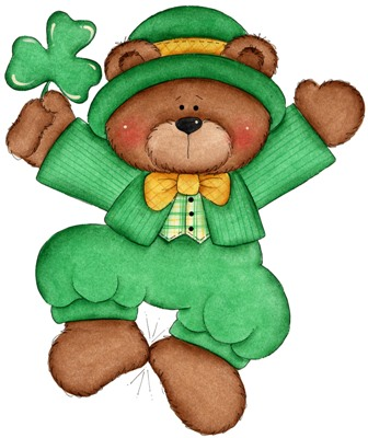 st patties bear.jpg