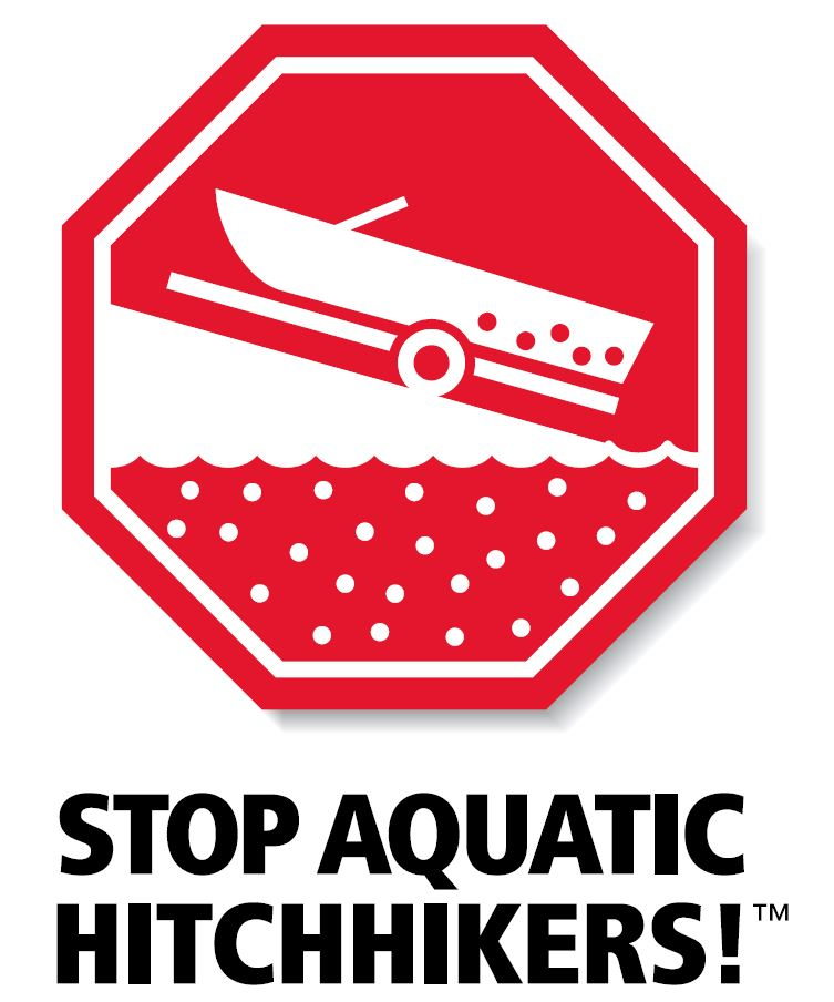 Stop Aquatic Invasive Species.JPG