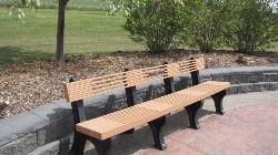 memorial benches (640x480).jpg