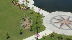 eco-5reasons