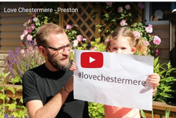 lovechestermereweb2