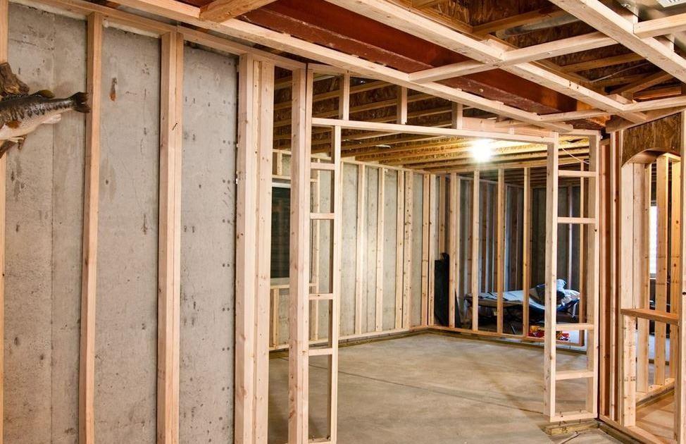 renovations basement development chestermere ab official website