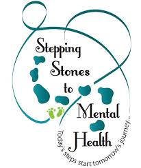 Stepping Stones to Mental Health