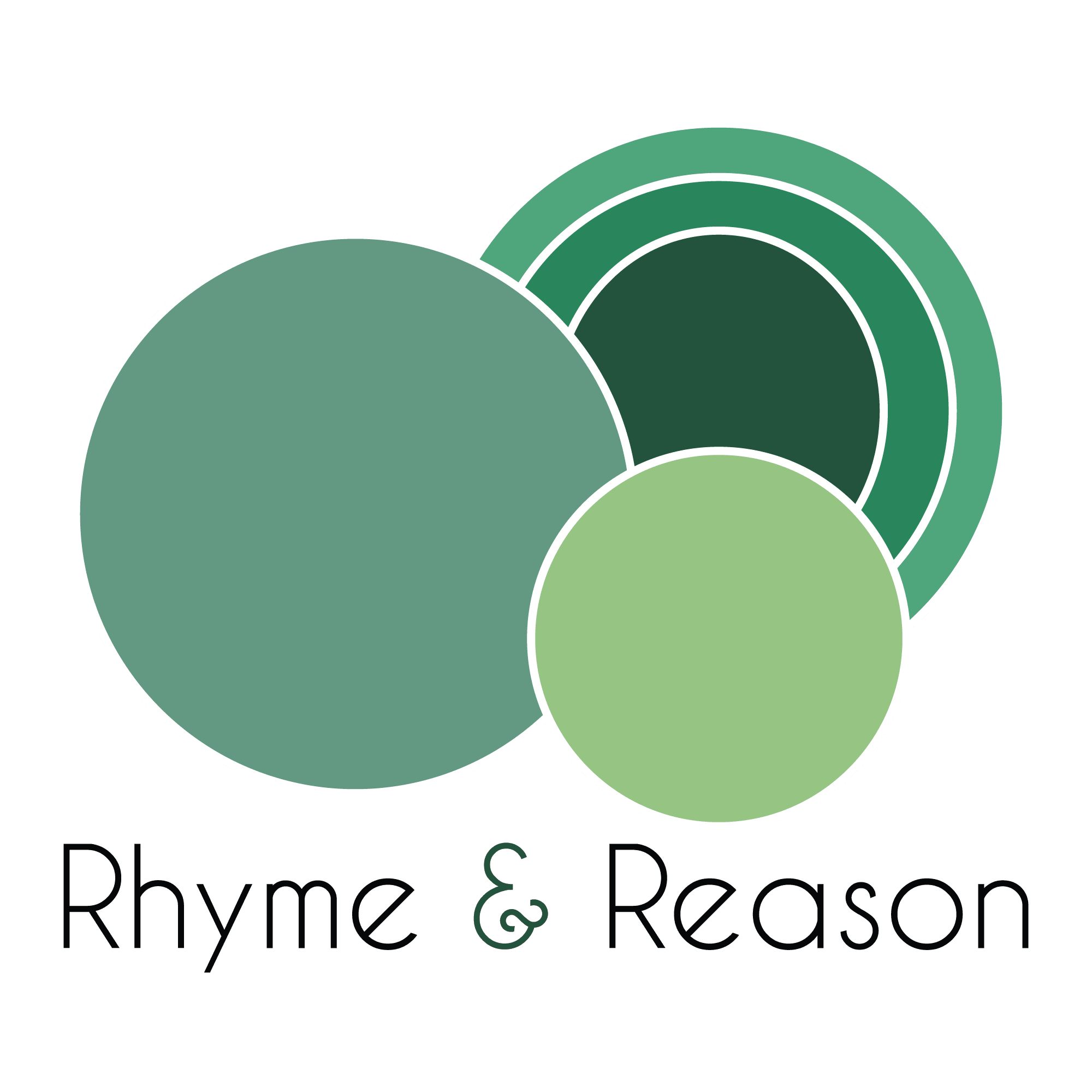 Rhyme-and-Reason-Logo