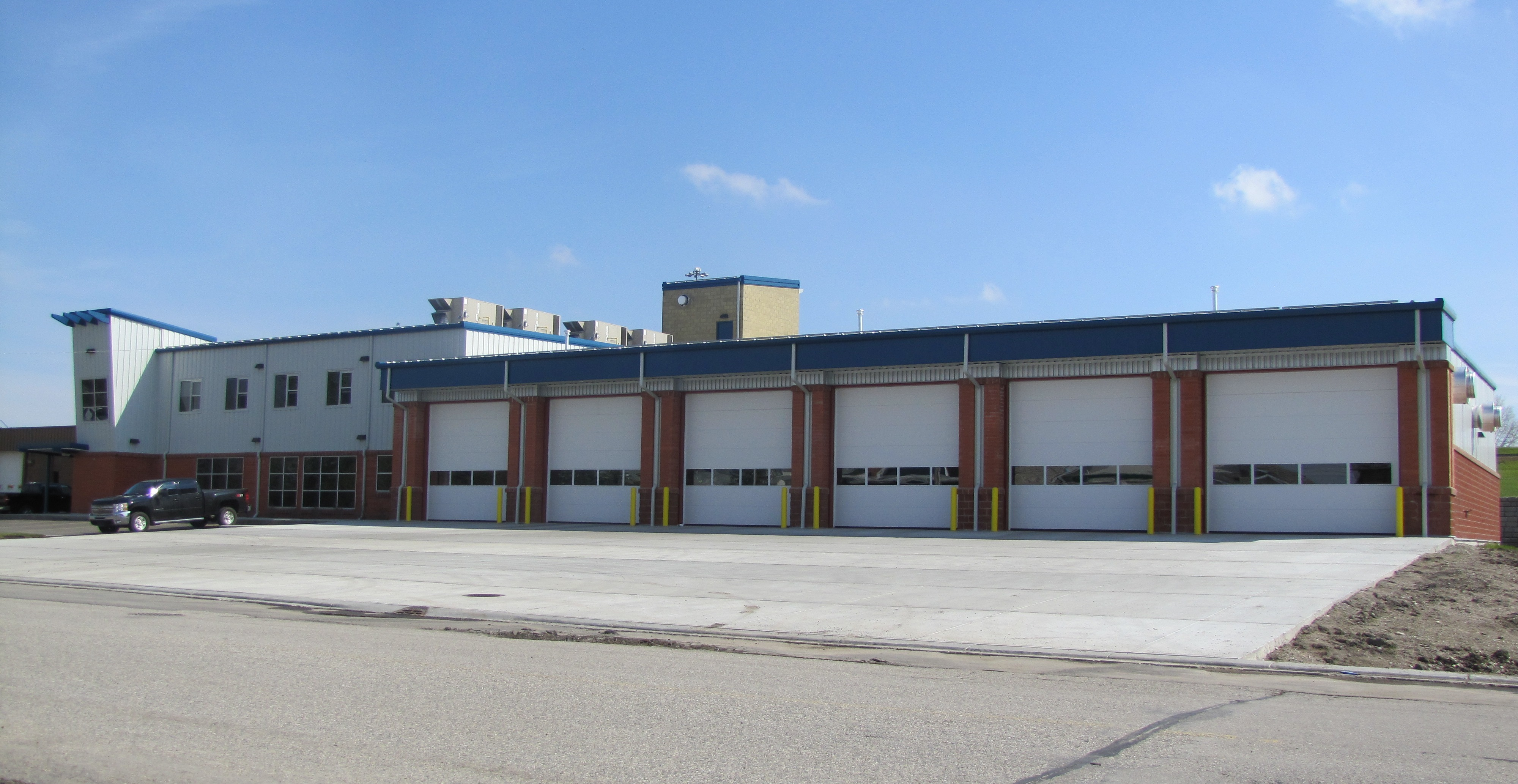 firehall cropped 2