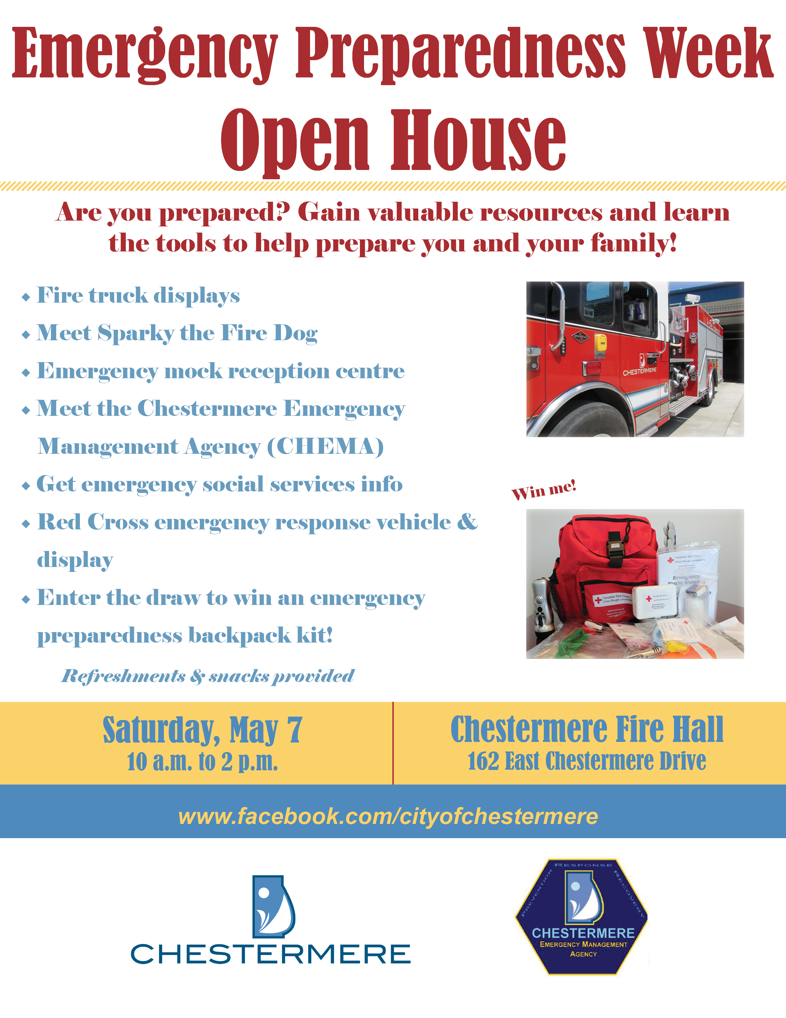 Fire Hall Open House poster-final.jpg