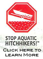 Stop Aquatic Hitchhikers click here_thumb.png