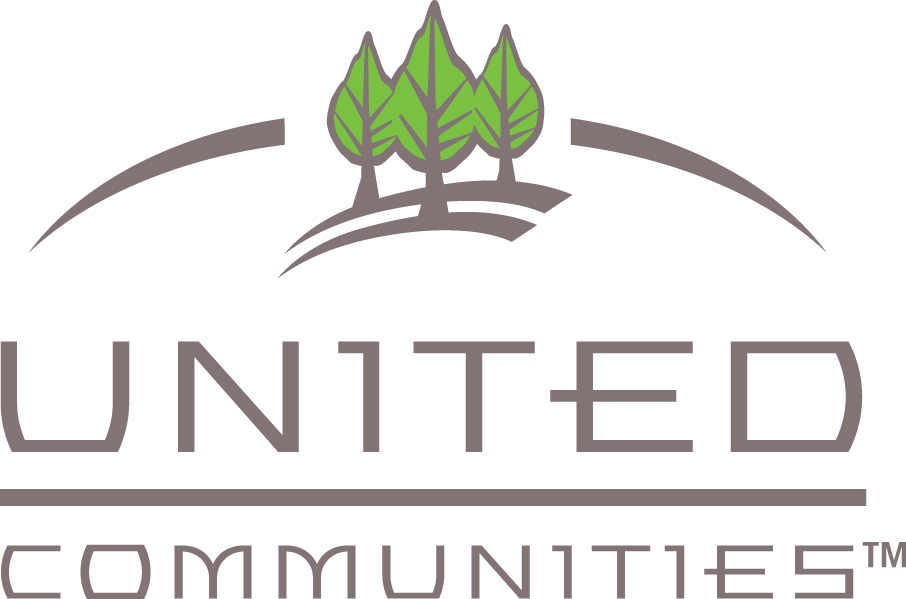 UnitedCommunities_Logo copy.jpg