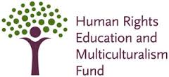 Human Rights Education and Multiculturalism Fund_logo.jpeg