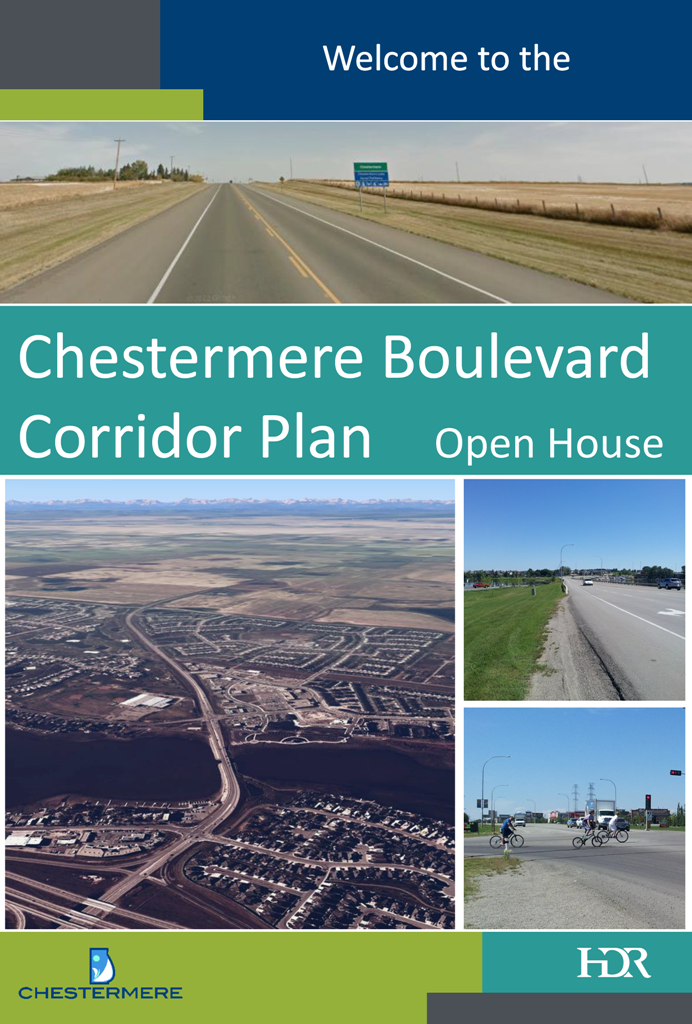 Chestermere Open House Boards FINAL 1.png