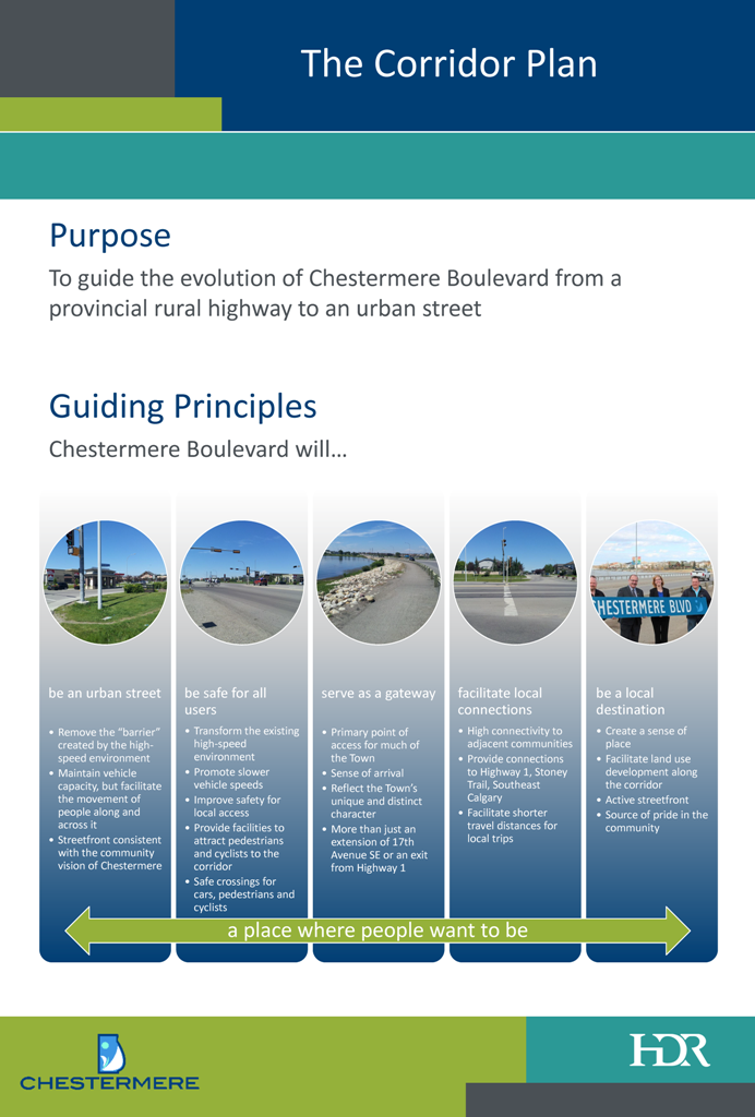 Chestermere Open House Boards FINAL 2.png